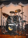 Ryo_drum2