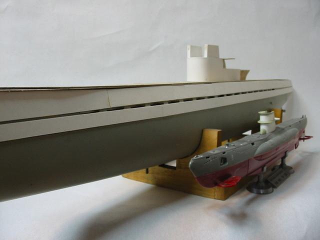 Uボートの画像 p1_23