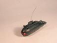 10 ミツワ製 ラジコン潜水艦