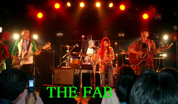 The_fab
