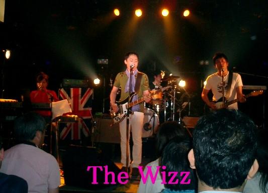 The_wizz